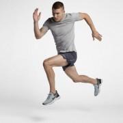 Мужские беговые шорты с подкладкой Nike Flex Stride 13 см