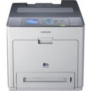 Imprimante second hand color 33ppm Samsung CLP-775ND
