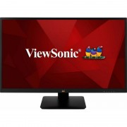 "ViewSonic Value Series VA2710-MH 27"" LED IPS FullHD"