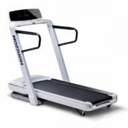 Horizon Fitness Horizon Laufband Omega Z