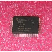 TDA9555H/N1/3I1245 gi1