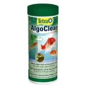 TetraPond ALGO CLEAN - 300ml