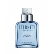 Calvin Klein Eternity Aqua Men Apă De Toaletă 30 Ml