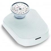Cantar de baie Bodyform PS2009, 160 kg