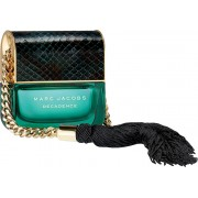 Marc Jacobs Decadence - EDP 30 ml