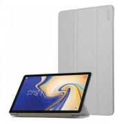 ENKAY TriFold fodral Samsung Galaxy Tab S4 10.5 Vit