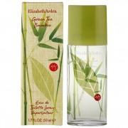 Elizabeth arden green tea bamboo 50 ml eau de toilette edt profumo donna