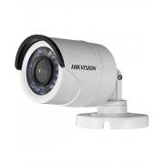 Hikvision DS-2CE16C0T-IRF DS-2CE16C0T-IRF(3.6MM)