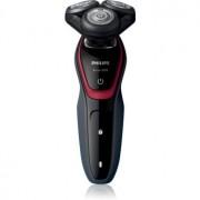 Philips Shaver Series 5000 S5130/06 електрическа самобръсначка