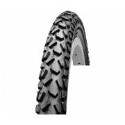 Spoljna guma WANDA P1033