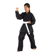 Kimono karate Kwon Shadou