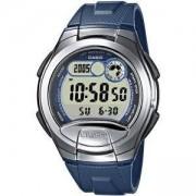 Мъжки часовник Casio Outgear W-752-2AVEF