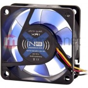 BlackSilent Fan XR1 (ITR-XR1)