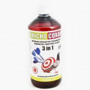 Trichocoxan 1 L