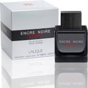 Perfume Encre Noire Sport Masculino Lalique EDT 100ml - Masculino-Incolor
