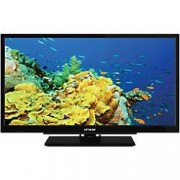 Linsar Smart LED-LCD TV 32LED5000 81 cm (31.9)