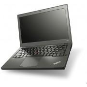 Lenovo Thinkpad X250 - Intel Core i5 5200U - 8GB - 500GB SSD - HDMI