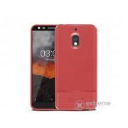 Gigapack navlaka za Nokia 2.1, crvena