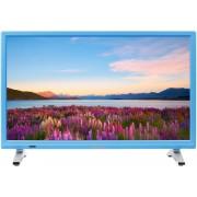 "MEDION LIFE P13500 21,5"" LED TV"