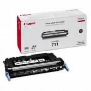 Toner Canon 711 Black