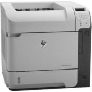 Imprimante Second Hand HP LaserJet Enterprise 600 M602dn