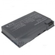 Replacement Laptop Battery For Acer TravelMate 2400 C300