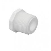 Bucsa de reductie pentru filtre FX112