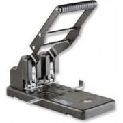 HDP 2320 2 Hole Punch