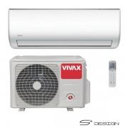 Vivax zidni klima uređaj ACP-18CH50AESI+