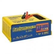 GYS Batterie-Ladegerät GYS BATIUM-15-24 - GYS