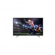 "Pantalla Smart Daewoo TVL43S7800TN 43"" Conectividad HDMI"