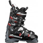 Nordica Sportmachine 120 Black/Anthracite/Red 290 20/21