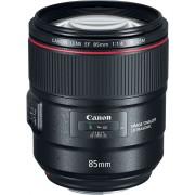 Objektiv za digitalne foto-aparate Canon EF 85mm F1,4L IS USM