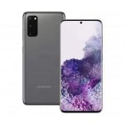 Samsung Galaxy S20 4G 128GB Dual Sim UNLOCKED - Cosmic Grey