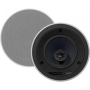 B&W CCM 662 in-ceiling pr speakers