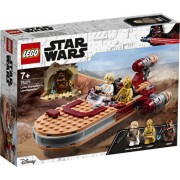 LEGO Star Wars, Landspeeder a lui Luke Skywalker 75271