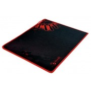 Mouse Pad Gaming A4Tech XGame Bloody B-081 (Negru-Rosu)