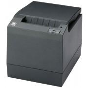 Imprimanta termica NCR 7197