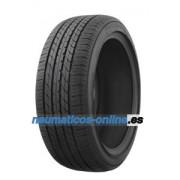 Toyo Proxes R30 ( 215/45 ZR17 87W con cordón de protección de llanta (FSL) )