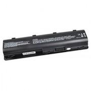 Replacement New Laptop Battery For Hp Compaq Pavilion DM4-1000 DM4T-1000 DM4T-1100 DV3-4000 Series