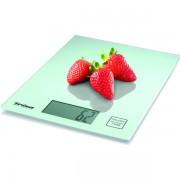 Cantar de bucatarie Easy Weight 7721.70, 5kg