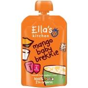 Ellas Kitchen Fruktris med Mango - 100 Gram
