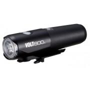 Cateye Volt 800 HL-EL471 első lámpa