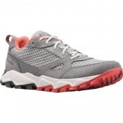 Columbia Ivo Trail Breeze multisport cipő D