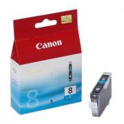 Canon Inktpatroon CLI-8C - Cyaan (origineel)