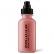Daniel Sandler Watercolour Fluid Blusher 15ml (Various Shades) - Cherub