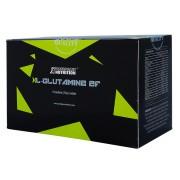 X L-Glutamine EF - Lichidare de stoc!