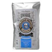 Káva zrnková Štrbské Presso Blue 70/30 1,0kg