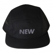 BONÉ NEW FIVE PANEL NEW SKATE