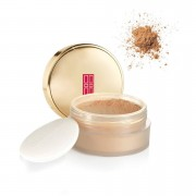 Elisabeth Arden Ceramide Skin Smoothing Loose Powder (28g) - Deep